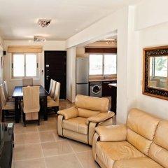 Отель 28 Athena Beach Villa комната для гостей фото 3