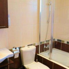 Отель 28 Athena Beach Villa ванная фото 2