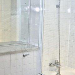 Отель Shudehill ванная фото 2