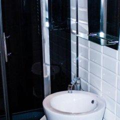 Отель Mozaika II ванная фото 2