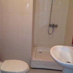 Отель La Notes Wan ванная фото 2