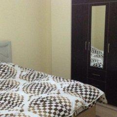 Отель La Notes Wan комната для гостей фото 5