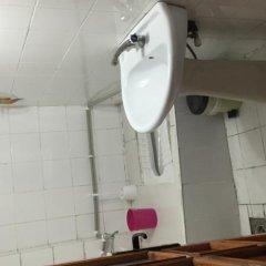 Отель La Notes Wan ванная
