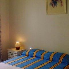 Отель Apartamentos Sereia da Oura удобства в номере