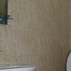 Гостиница Beryozka Guest House в Красной Поляне отзывы, цены и фото номеров - забронировать гостиницу Beryozka Guest House онлайн Красная Поляна ванная фото 2
