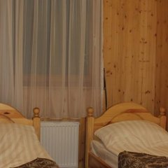Гостиница Beryozka Guest House в Красной Поляне отзывы, цены и фото номеров - забронировать гостиницу Beryozka Guest House онлайн Красная Поляна сауна