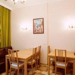 Мини-Отель на Маросейке в номере фото 2