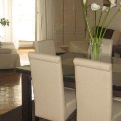 Апартаменты Apartment Oaza интерьер отеля фото 2