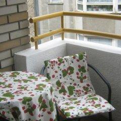 Апартаменты Apartment Oaza