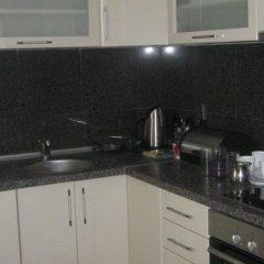 Апартаменты Apartment Oaza в номере