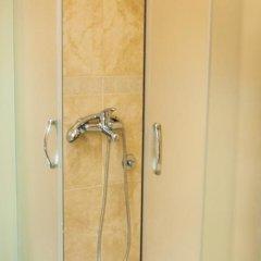 Апартаменты Apartment Nena ванная фото 2