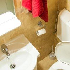 Апартаменты Apartment Nena ванная