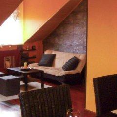 Отель Emyrent I Llanes комната для гостей фото 3