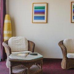 Гостиница Country Club Neftyanik комната для гостей фото 4