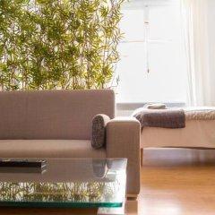Отель Modern Apartments Польша, Познань - отзывы, цены и фото номеров - забронировать отель Modern Apartments онлайн спа фото 2