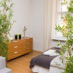 Отель Modern Apartments Польша, Познань - отзывы, цены и фото номеров - забронировать отель Modern Apartments онлайн спа