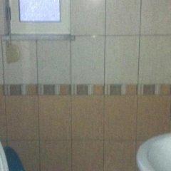 Отель Ws Real Estate Devi Дуррес ванная фото 2