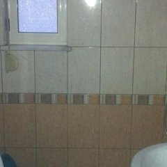 Отель Ws Real Estate Devi Дуррес ванная