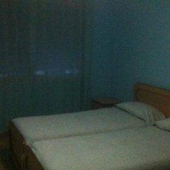 Отель Ws Real Estate Devi Дуррес комната для гостей фото 3