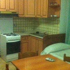 Отель Ws Real Estate Devi Дуррес в номере
