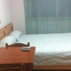 Отель Ws Real Estate Devi Дуррес комната для гостей фото 2