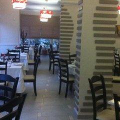 Отель Ws Real Estate Devi Дуррес питание фото 3