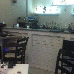 Отель Ws Real Estate Devi Дуррес гостиничный бар