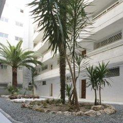 Отель Apartamentos Los Peces Rentalmar Испания, Салоу - 1 отзыв об отеле, цены и фото номеров - забронировать отель Apartamentos Los Peces Rentalmar онлайн фото 6