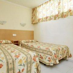 Отель Apartamentos Los Peces Rentalmar Испания, Салоу - 1 отзыв об отеле, цены и фото номеров - забронировать отель Apartamentos Los Peces Rentalmar онлайн детские мероприятия фото 2