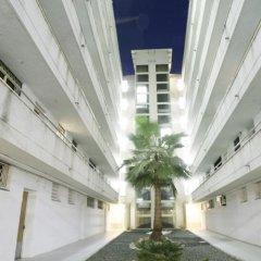 Отель Apartamentos Los Peces Rentalmar Испания, Салоу - 1 отзыв об отеле, цены и фото номеров - забронировать отель Apartamentos Los Peces Rentalmar онлайн фото 4