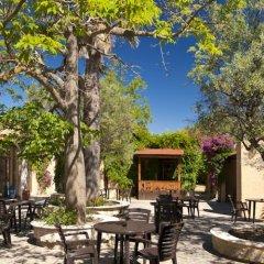Отель Floriana Village Италия, Катандзаро - отзывы, цены и фото номеров - забронировать отель Floriana Village онлайн фото 7