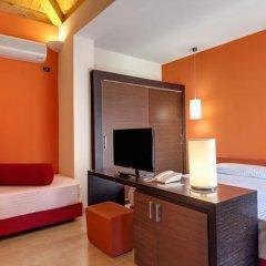 Отель Floriana Village Италия, Катандзаро - отзывы, цены и фото номеров - забронировать отель Floriana Village онлайн удобства в номере