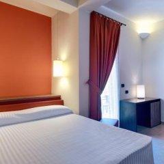 Отель Floriana Village Италия, Катандзаро - отзывы, цены и фото номеров - забронировать отель Floriana Village онлайн комната для гостей фото 4