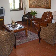 Hotel Casa Do Tua Карраседа-ди-Аншаис интерьер отеля