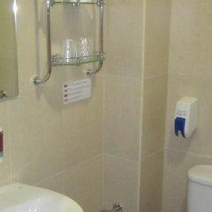 Hotel Casa Do Tua Карраседа-ди-Аншаис ванная фото 2