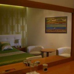 Отель Vila Formosa AL Guesthouse детские мероприятия