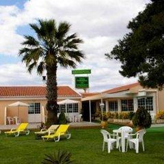 Отель Vila Formosa AL Guesthouse