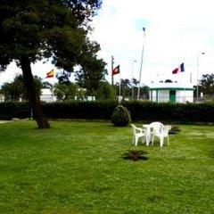 Отель Vila Formosa AL Guesthouse фото 2