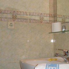 Hotel La Bonaigua ванная фото 2