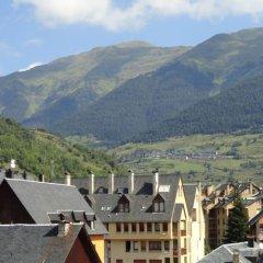 Hotel La Bonaigua фото 20