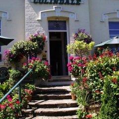 Отель Colindale Guest House фото 13