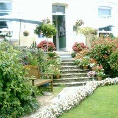 Отель Colindale Guest House фото 2