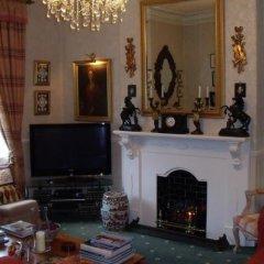 Отель Colindale Guest House интерьер отеля