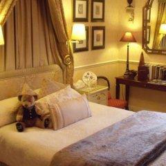 Отель Colindale Guest House комната для гостей фото 2