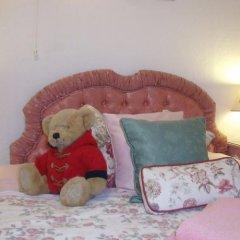 Отель Colindale Guest House детские мероприятия