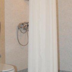 Отель Paradise Inn ванная