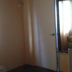 Отель Cas Bed & Breakfast комната для гостей фото 3