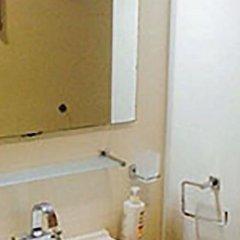 Mini Hostel Odessa ванная