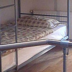 Mini Hostel Odessa балкон