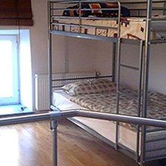 Mini Hostel Odessa фитнесс-зал